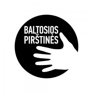 BP_logo_sutekstu