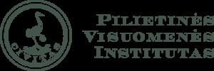 PVI logo LT resize