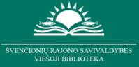 svencioniu-bibl-logo