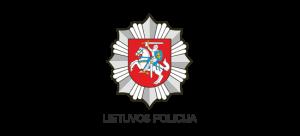lietuvos-policija