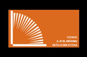 uvb_logo-300x198