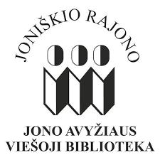 joniškis