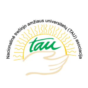 tau_logo-300x300
